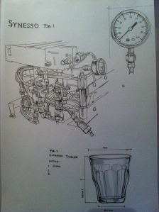 Drawing Coffee Machine 22-05-2013 5 21 27 pm